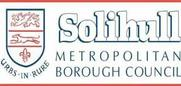 Solihull Borough Council Birmingham Hypnotherapy Clinic Testimonial