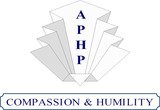 Birmingham Hypnotherapy Clinic APHP