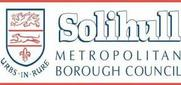 Solihull Borough Council Birmingham Hypnotherapy Clinic Testimonials